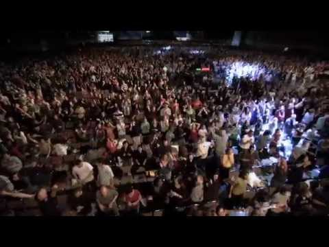 No One Else // Cory Asbury, Laura Hackett Park // International House of Prayer Worship