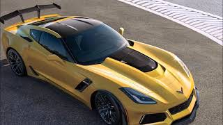 MY CORVETTE PEEPS.....is the c7 zr1 worth the extra $ from the z06 ??