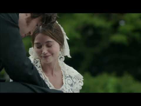 Victoria & Albert - The Love Story - Part 68