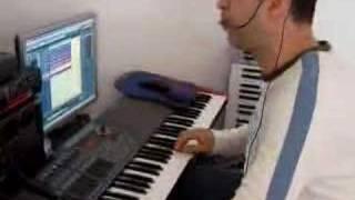 hilal demo 4 2017 Video