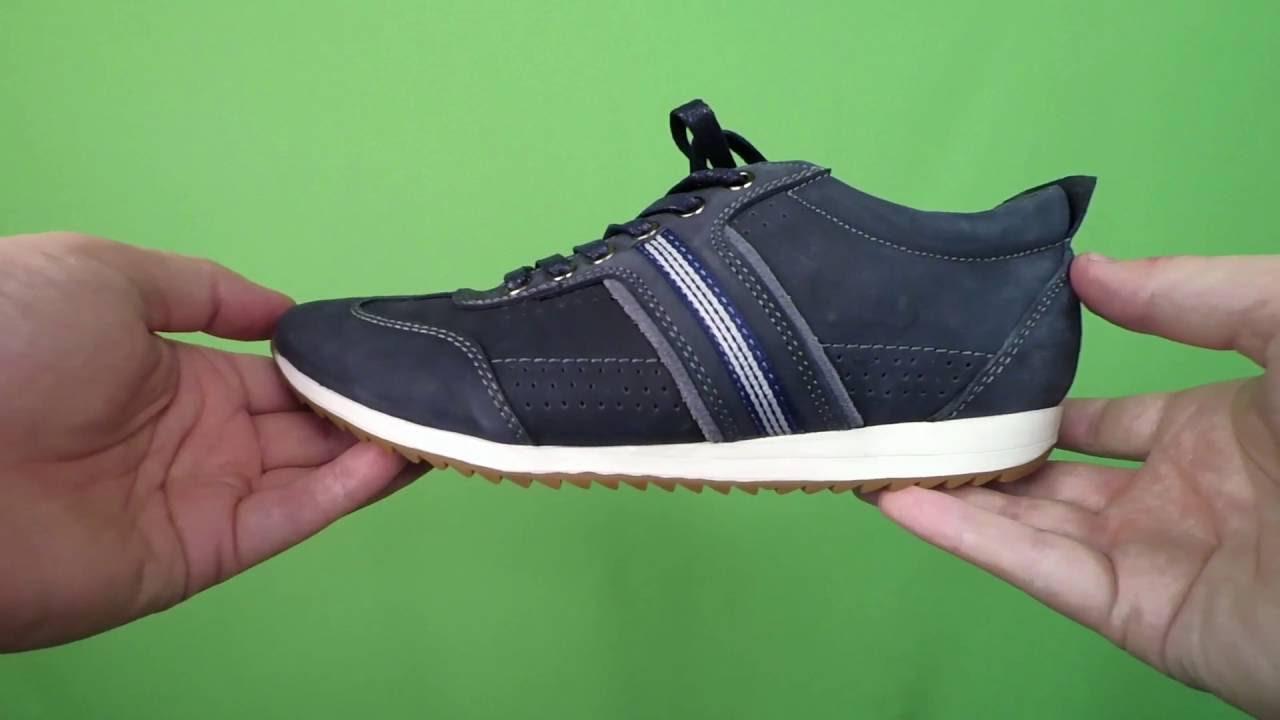 Кеды мужские черные купить в интернет-магазине обуви keddoshop. Модные осенние кеды кожаные, подкладка ворсин.