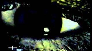 BOHREN UND DER CLUB OF GORE - Prowler [VHS rip]