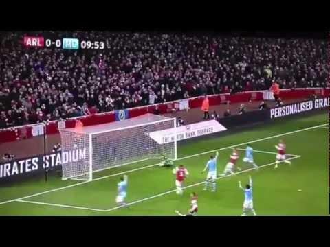 Arsenal till I die!!!
