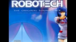 Video It's You - Minmei - Robotech The Macross Series - Lyrics download MP3, 3GP, MP4, WEBM, AVI, FLV November 2017