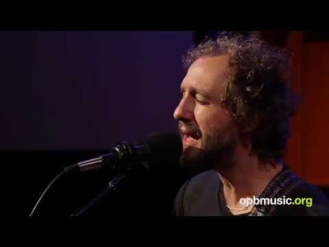 Phosphorescent - Terror In The Canyons (opbmusic)