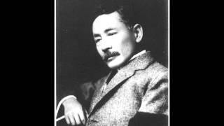 http://www.asahi.com/articles/ASH584D7MH58UCVL00R.html 「伸びを一つ...