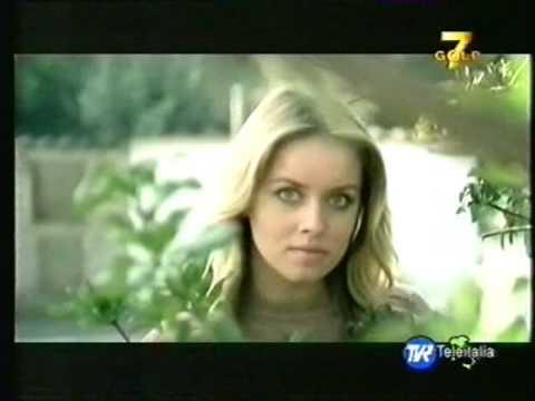 Completely agree gloria guida videos