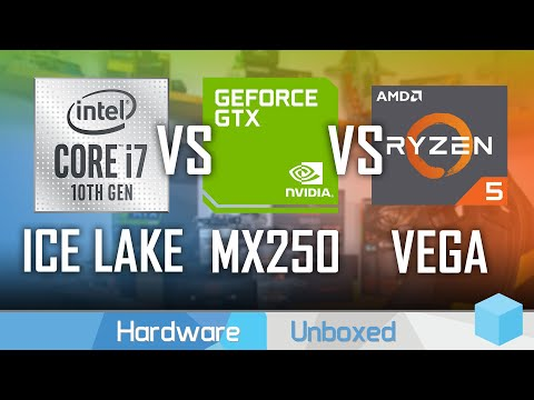 ice-lake-core-i7-1065g7-igpu-gaming,-can-intel-finally-compete-with-ryzen?