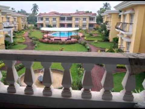 independent-apartment-in-goa---colva-beach---indianhomestays.org