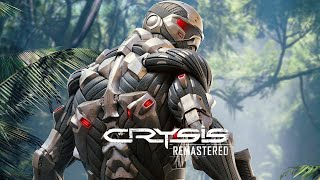 Living up to the legend! Thoughts \u0026 hopes of the Crysis Remaster