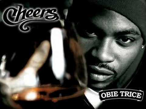 Obie Trice (feat 50 cent & Stat Quo) - The way we came up