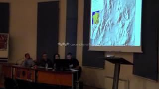 Mario Pereiro: Arredor da existencia de Castra et Castella tardoantiguos