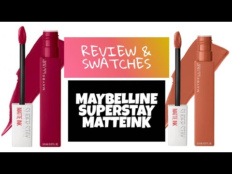 detail-review-lipstik-maybelline-superstay-matteink-(shade-founder-&-fighter)-by-kiki-fitriani