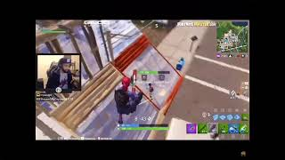 Funny Streamers doing fails
