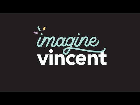 Imagine Vincent