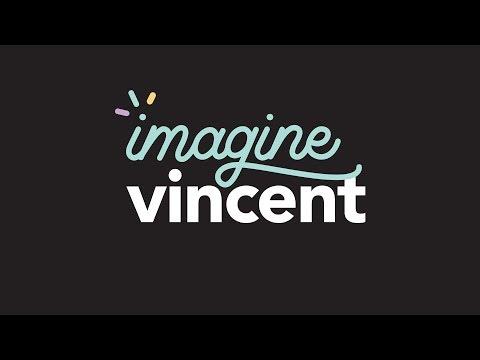 Imagine Vincent