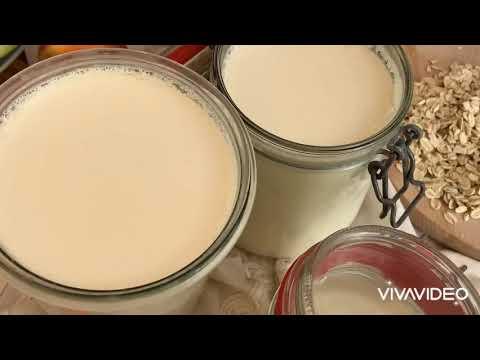 schnittfesten-milden-joghurt-einfach-selber-machen
