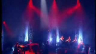 """Lara Fabian / Addio Del Passato (in """"En Toute Intimite"""" 2003"""