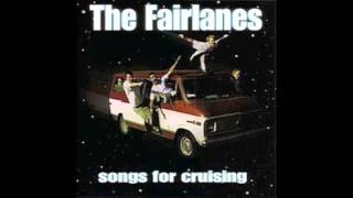 Watch Fairlanes Goodbye video