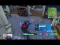 Fortnite - Playing solos