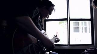 naked musicians - Kat Wright & Brett Hughes