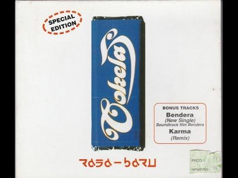 Cokelat  - Karma (Remix)