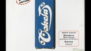 Cokelat  - Karma (Remix) Free Download Mp3