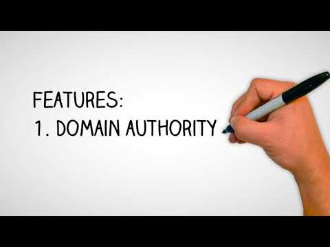 Find high metrics expired domains in 24 hours
