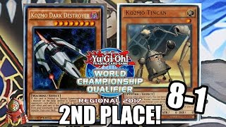 yugioh-2nd-place-toronto-regionals-pure-kozmo-deck-profile-new-march-31st-2017-banlist