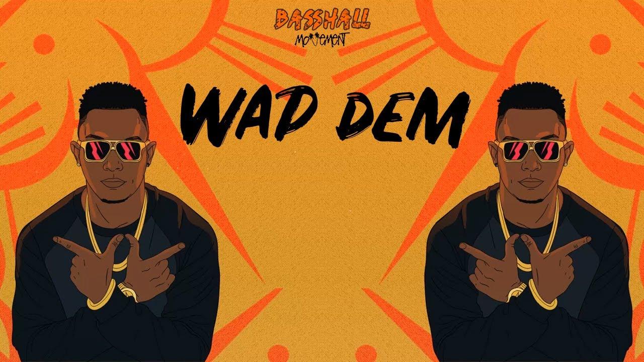 Download Leftside - Wap Dem (Official Audio)