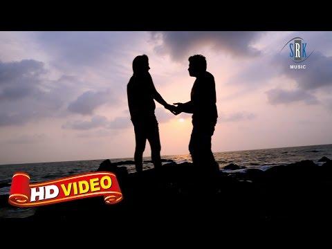 Hame Tu Bhula Gailu   Bhojpuri Hit Song   Bindesh Kumar