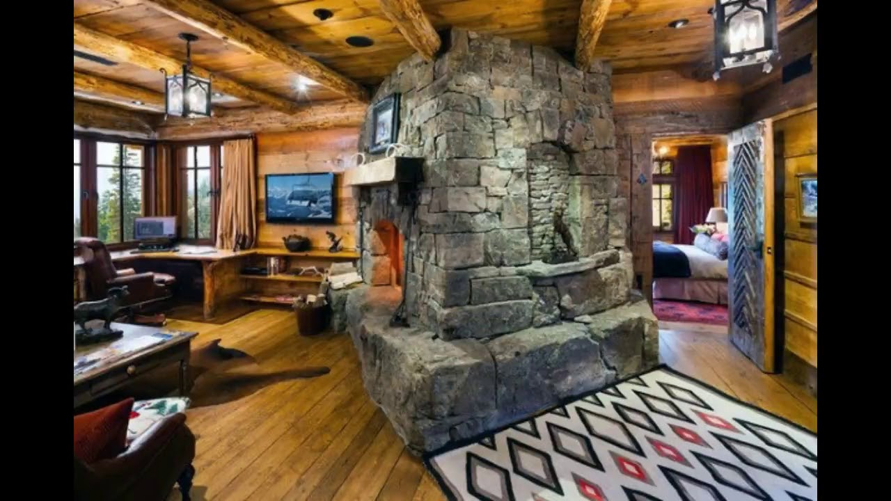 Best Rustic Living Room Ideas Rustic Ceiling Ideas Decor For Living Rooms 2 Youtube