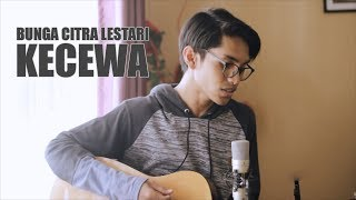 BCL KECEWA Cover By Tereza