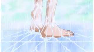 Video Nami's Bath Time With Lola Tells Story - One Piece Sub Indo download MP3, 3GP, MP4, WEBM, AVI, FLV Desember 2018