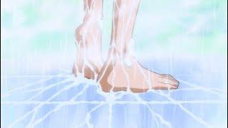 Video Nami's Bath Time With Lola Tells Story - One Piece Sub Indo download MP3, 3GP, MP4, WEBM, AVI, FLV Oktober 2018
