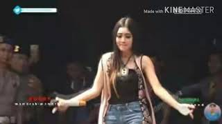 Karaoke ditinggal rabi nella kharisma