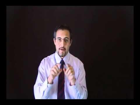 Forex: La verdad sobre este negocio (sin censura)