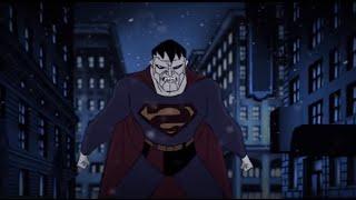 Superman Classic: Bizarro