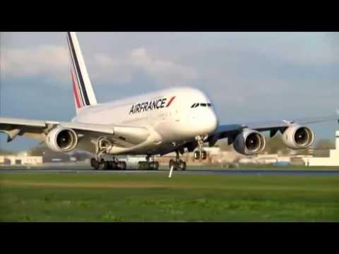 Gjuha dhe kultura rrezikojnë Air France-KLM - Top Channel Albania - News - Lajme