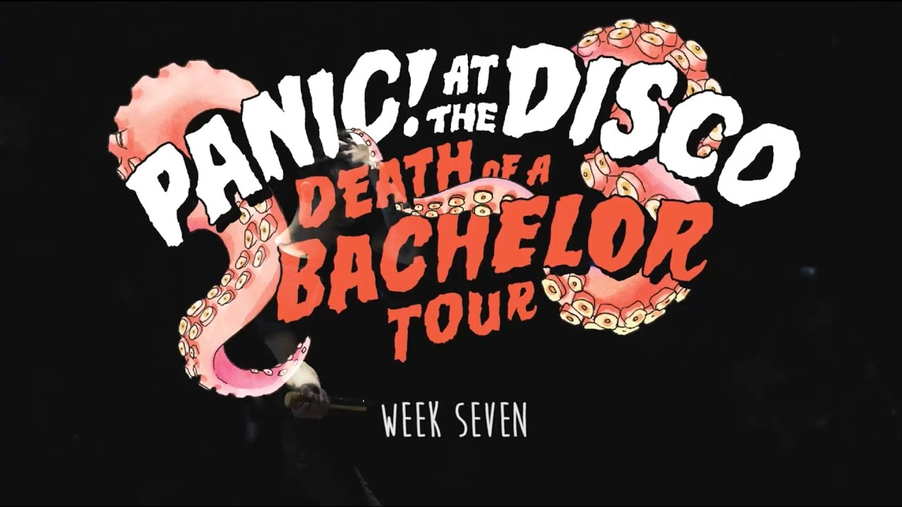 panic-at-the-disco-death-of-a-bachelor-tour-week-7-recap-panic-at-the-disco