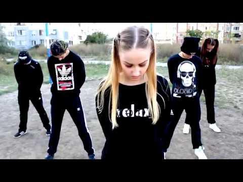 Choreo by Grishenko Tatiana\Dance studio 13\Odessa - Видео с YouTube на компьютер, мобильный, android, ios
