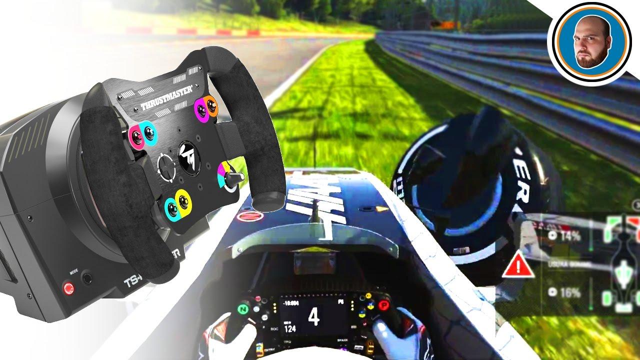 Ts F1