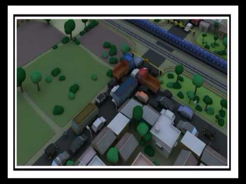 Bilaspur Development