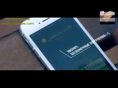 Исламское видео про маму ,до слез 😓