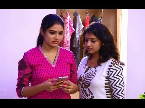Mazhavil Manorama Athmasakhi Episode 403