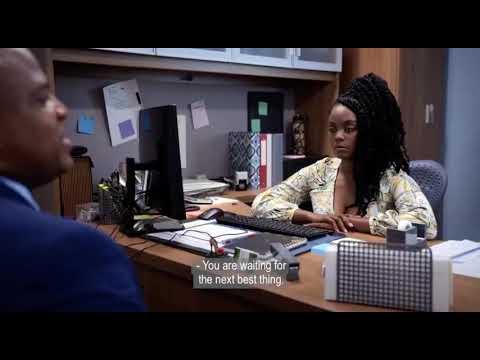 Tyler Perry Sistas Season 2 Episode 14 Just For Me (Official Trailer)