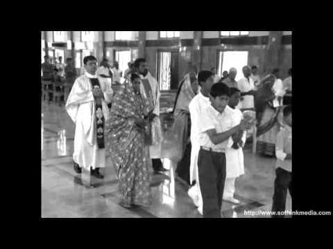 Anbendra mazhaiyile Song Lyrics Minsara Kanavu