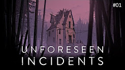 Let's Play_Unforeseen Incidents PC German HD