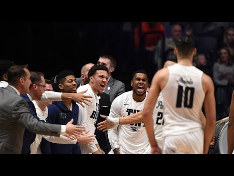 Nevada edges past Texas in overtime, 87-83