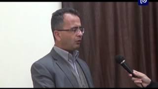 سياسة رفع الاسعار - محافظة الزرقاء